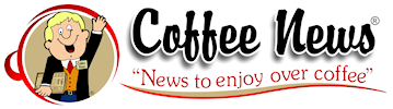 Your Local Coffee News